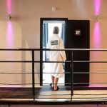Notorious Dutch prison transformed into luxury hotel