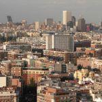 5 great ways to enjoy Madrid