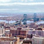 4 fabulous reasons to visit Philadelphia this Spring