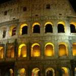 The top 5 exclusive tours in Italy