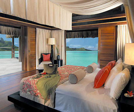 Some of the best luxury hotels around the world a luxury for Top 20 luxury hotels in the world