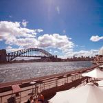 The top 5 things to do when in Sydney