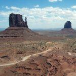 Luxurious Utah - no longer a hidden gem