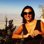Interview with Ana Silva O'Reilly of mrsoaroundtheworld.com