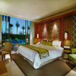 New hotel opens in Bali