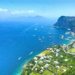 4 of the best places to visit on the Amalfi Coast