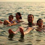 Top 5 family adventures to enjoy in Jordan