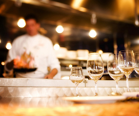 Orlando's top 10 family restaurants - A Luxury Travel Blog