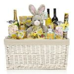 Top 10 luxury travel gifts for Easter