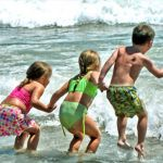 5 top tips for families heading for the Caribbean