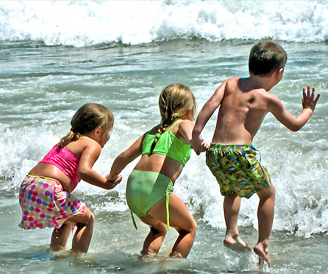 5 top tips for families heading for the Caribbean - A Luxury Travel Blog