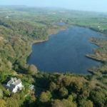 The 5 wonders of West Cork, Ireland