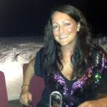 Interview with Nicola Pearson, Marketing Director and Co-owner of Bridgewater Travel