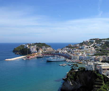 4 of the best places to visit on the amalfi coast a for Luxury places