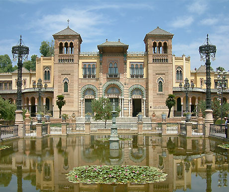 Which Spanish Destinations Suit You Best? | A Luxury Travel Blog