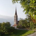 5 of the best experiences for your cycling tour down the South Tyrol Wine Road
