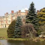 Free entry to Sandringham with Congham Hall, to mark 60th anniversary of Queen�s coronation
