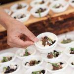 Gastronomy in Copenhagen