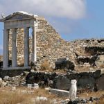 3 luxury Greek itineraries you really should try