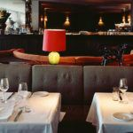 Top 10 luxury restaurants in Berlin