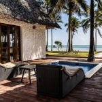New villas at Karafuu Beach Resort & Spa
