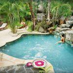 4 reasons to visit Mauritius