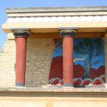 Ideas for exploring Crete