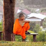 5 of Asia's best yoga and meditation retreats