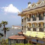 Alternative luxury accommodation for your European getaway
