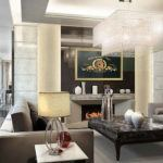 When in Rome... a luxury trip crafted by insiders
