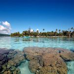 4 luxury experiences in French Polynesia
