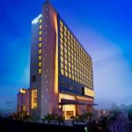 The Taj Group launches its 100th hotel in India