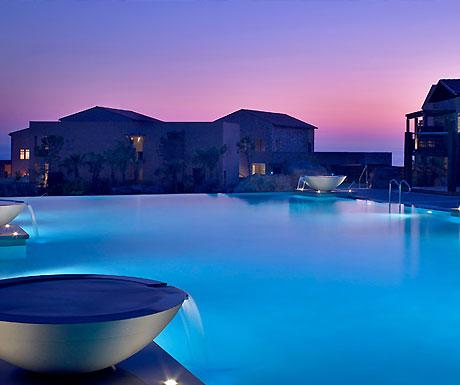 The Westin Resort Greece