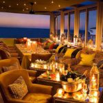 11 unforgettable dining experiences