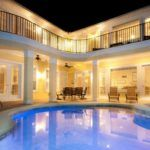 5 top tips for choosing a luxury villa in Orlando