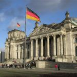 Top 10 historical must-sees of Berlin
