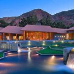 5 luxury retreats in the Sacred Valley of the Incas, Peru