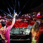 5 reasons not to miss Ibiza's Summer party season