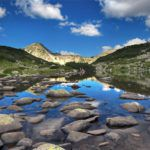 Enjoy a little luxury at Bulgaria's Pirin Mountain this Summer
