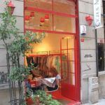 Istanbul: 5 luxury local boutiques in Galata
