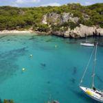 Top 5 destinations for a luxurious villa getaway