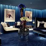 5 stand-out hotel spas in cities around the world