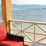 The Exumas: 3 suggestions for a luxurious Bahamas getaway