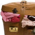 The ultimate guide to successful packing