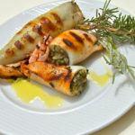 Top 3 restaurants in Mykonos with grandmas' best kept secrets!