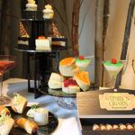 Top 5 decadent Great Gatsby London experiences