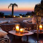 Top 5 sensational sunset spots on Ibiza