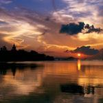Top 5 luxury destinations in Koh Samui