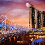 3 days to see Singapore and 10 things to fit in