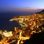 Top 5 destinations when chartering a superyacht in the Mediterranean